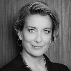 Managing Partner Anna Bjurstam | Spa Business Education