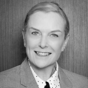 Managing Director Anna Cari Gund | Spa Business Education