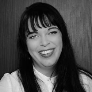 HR Manager Mariell Arrhenius | Spa Business Education